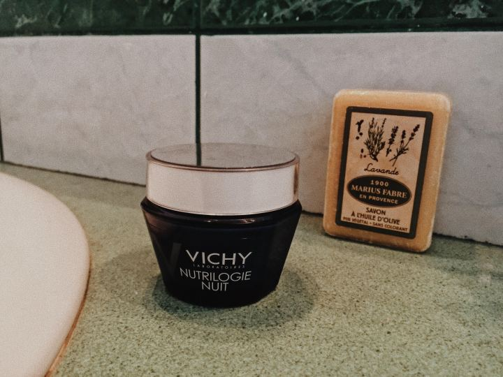 Vichy 4