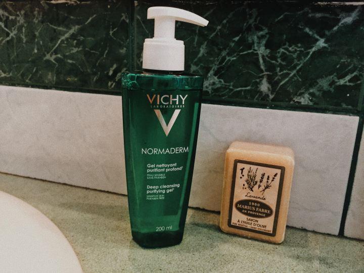 Vichy 5