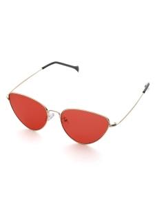 lunettes chouettes