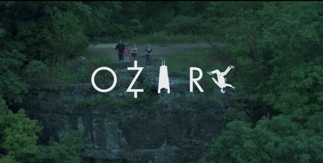 ozark-titles